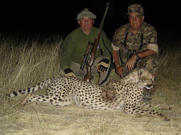 hunting-namibia-078