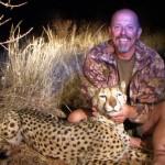 hunting-namibia-079