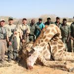hunting-namibia-083