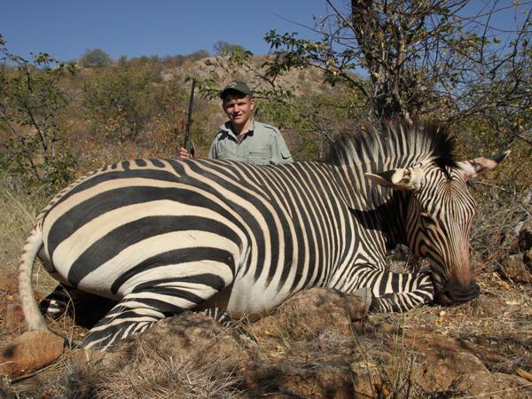 hunting-namibia-085