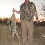 hunting-namibia-087