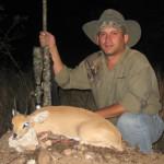 hunting-namibia-089