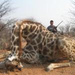 hunting-namibia-090