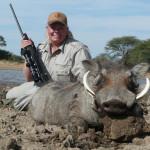 hunting-namibia-092