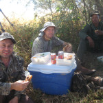 hunting-namibia-093 2