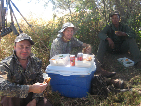 hunting-namibia-093