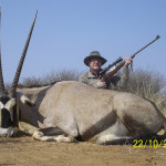 hunting-namibia-099