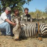 hunting-namibia-101