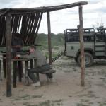 hunting-namibia-102 2