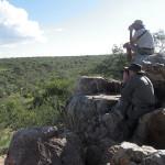 hunting-namibia-103 2