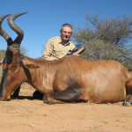 hunting-namibia-104