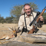 hunting-namibia-105