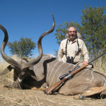 hunting-namibia-106
