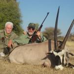 hunting-namibia-108