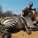 hunting-namibia-109