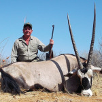 hunting-namibia-110