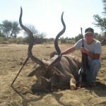 hunting-namibia-111