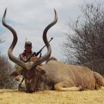 hunting-namibia-112