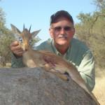 hunting-namibia-113