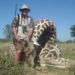 hunting-namibia-114