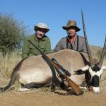 hunting-namibia-116