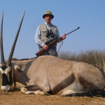 hunting-namibia-117