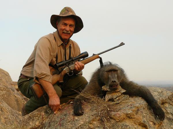 hunting-namibia-119