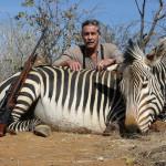 hunting-namibia-120