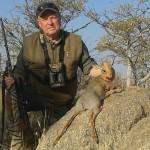 hunting-namibia-129