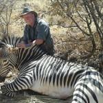 hunting-namibia-130