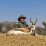 hunting-namibia-131