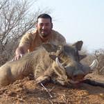 hunting-namibia-133