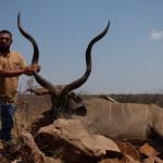 hunting-namibia-135
