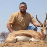 hunting-namibia-136