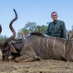 hunting-namibia-141