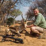 hunting-namibia-142
