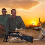 hunting-namibia-143