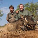 hunting-namibia-144