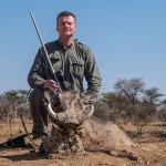 hunting-namibia-145