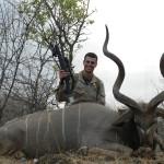 hunting-namibia-146
