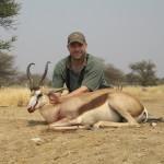 hunting-namibia-149