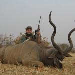hunting-namibia-150