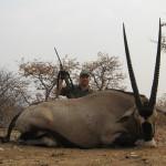 hunting-namibia-151