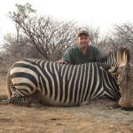 hunting-namibia-152