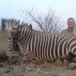 hunting-namibia-153