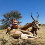 hunting-namibia-158