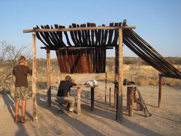 hunting-namibia-015