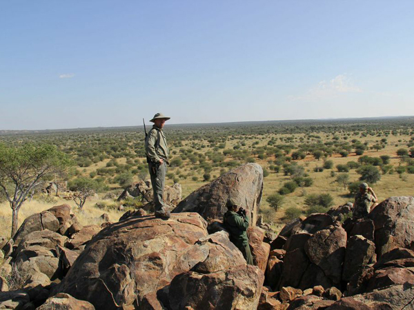 hunting-namibia-017