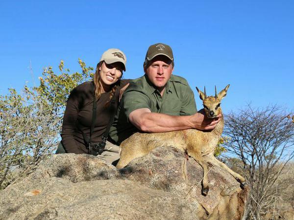 hunting-namibia-034