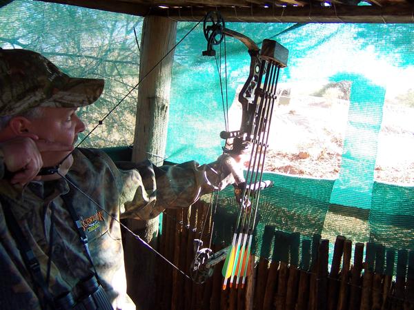 hunting-namibia-044